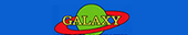 Address available on request sold by Galaxy Real Estate - Bundaberg