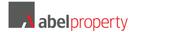 Abel Property  - Abel Property
