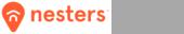 11 Culwalla Close sold by Nesters Australia - PERTH