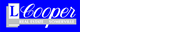 8 Baxter Crescent sold by L Cooper Real Estate - Somerville
