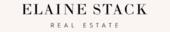 Elaine Stack Real Estate - RYDE