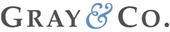 GRAY & CO. REALTY - Dalkeith