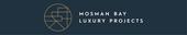 Mosman Bay Luxury Projects - O'CONNOR