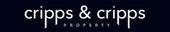 Cripps & Cripps Property - Cronulla
