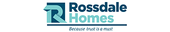- RDH Real Estate