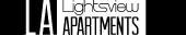 Lightsview Apartments