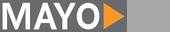 Mayo & Co Real Estate - Kent Town