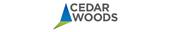 Cedar Woods - WEST PERTH