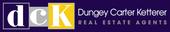 DCK Real Estate - Bendigo