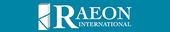 Raeon International