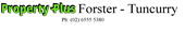 Property Plus Forster Tuncurry - FORSTER