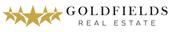 59 Ward Street sold by Goldfields Real Estate - Kalgoorlie