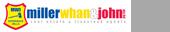 Miller Whan & John Pty Ltd - Mount Gambier (RLA 65651)