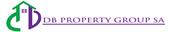 DB Property Group SA