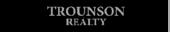 Trounson Realty - CAPERTEE