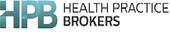 Health Practice Brokers - Highgate
