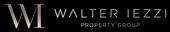 Walter Iezzi Property Group - MOOLOOLABA