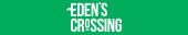Eden's Crossing
