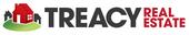 Treacy Real Estate - KORUMBURRA