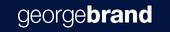 George Brand Real Estate - Wyee
