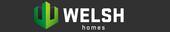 Welsh Homes Victoria Pty Ltd - South Wharf