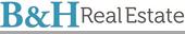 B & H Real Estate - ULVERSTONE