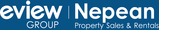 Eview Group - Nepean Property Sales