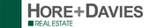 27 Sturrock Drive sold by Hore & Davies Real Estate - Wagga Wagga