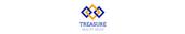 Treasure Realty Group - BURSWOOD