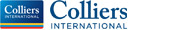 Colliers International (NSW) Pty Limited - SYDNEY