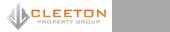 Cleeton Property Group