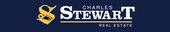 Charles Stewart Real Estate - Colac