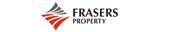 D902/1 Delhi Road sold by Frasers Property Australia - RHODES