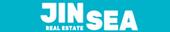 Jinsea Real Estate - KENT TOWN