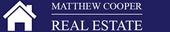 Matthew Cooper Real Estate - Corryong