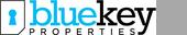 Blue Key Properties Pty Ltd