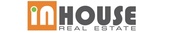 16 Flora Ct sold by InHouse Real Estate - EDEN