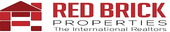Red Brick Properties - PHILLIP