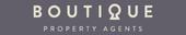 Boutique Property Agents - Sydney