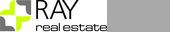 Ray Real Estate  - CASUARINA