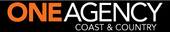 One Agency Coast and Country - WYONG