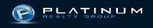 Platinum Realty Group - Ocean Reef