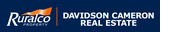 Ruralco Property Davidson Cameron Real Estate - Northwest