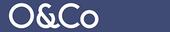 O & Co