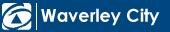 34 Townsend Street sold by First National Waverley City - Glen Waverley