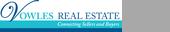 Vowles Real Estate - SMITHFIELD