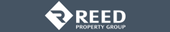Reed Property Group - Locale Maroochydore