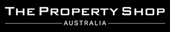 The Property Shop Australia - GYMPIE