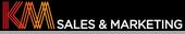 403/1 Oracle sold by KM Sales & Marketing Pty ltd - BROADBEACH