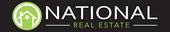National Real Estate - Guildford